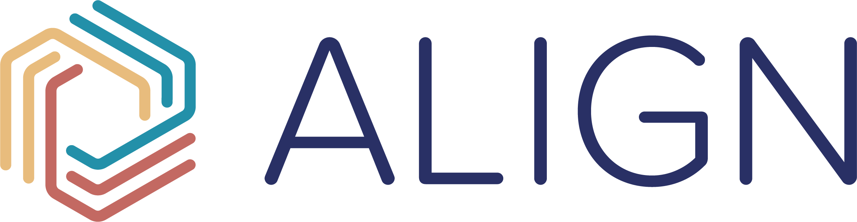 Align Learning Platform